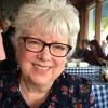 Marcy Schramm profile image