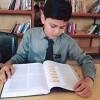 Zulfiqar007 profile image