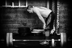 The Signs of Over Training: Sometimes Less Equals More