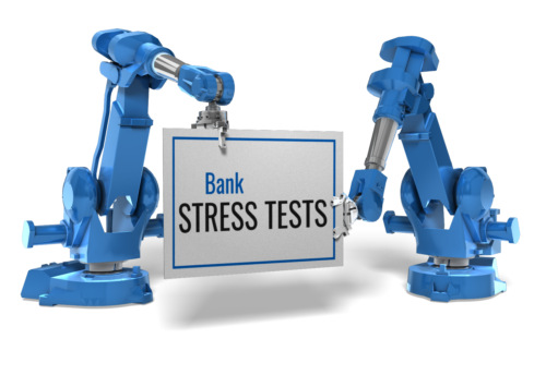 Stress Tests for Banks