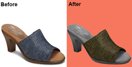 Background removal Service at Affordable price and 24/7.