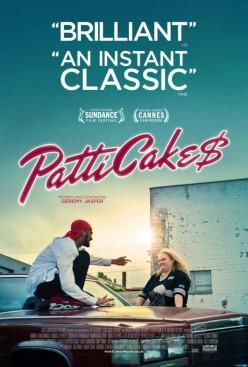 Patti Cake$. A Quick Review