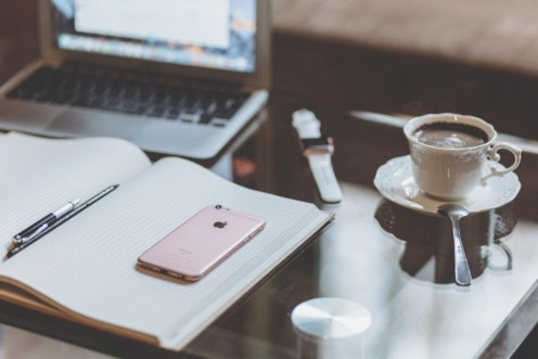 5 Myths About Freelance Copywriting Busted