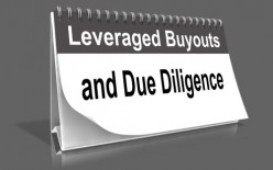 Leveraged Buyouts and Due Diligence