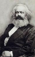 Karl Marx and Modern Philosophy