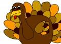 Thanksgiving Conversation Survival Guide