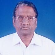 peria1949 profile image