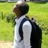 Collo muks profile image