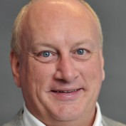 Steve Hamm profile image