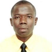 Taiwo Oluwaseye profile image