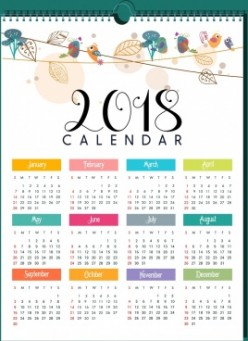How to Better Plan for Year 2018