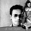Gopinathan Mohan profile image
