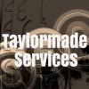 taylormadeservice profile image