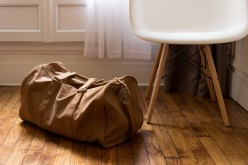 How to Downsize Your Life Into a Backpack