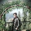 Faizan Saeed 254 profile image