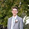 Will Cornell profile image