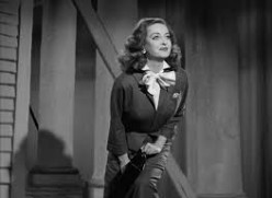 All About Eve: The Nature of Ambition Is That It Corrupts Those Who Pursue It - Do You Agree?