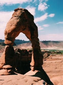 Best Utah Vacation Spots