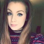 Rebecca Crowley profile image