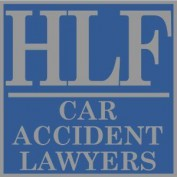 hoffmannlawfirm profile image