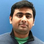 maxravi profile image