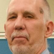 James Vosburg profile image