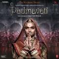 Padmavati (film)