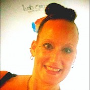 lulubelle7537 profile image