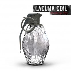 "Review of the Album ""Shallow Life"" by Italian Heavy Metal Band Lacuna Coil"