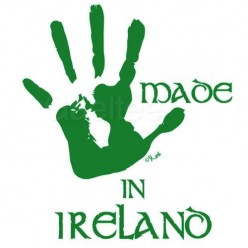 Christmas Gift Ideas Made in Ireland