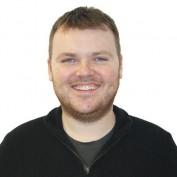 jrose372 profile image