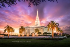 The Truth about Mormons (1)