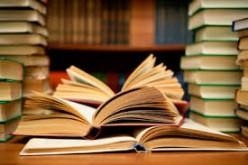 8 Amazing Books on Entrepreneurship