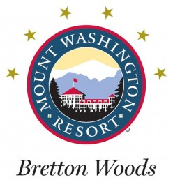 'The Unfinished Task of Bretton Woods: Creating A Global Reserve System' by Joseph E. Stiglitz