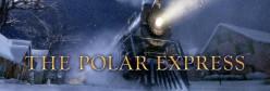The Polar RHYMES