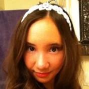 Michelle Dalson profile image