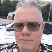 donaldzeigler profile image