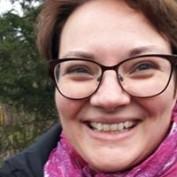 Hanneke Geraeds profile image