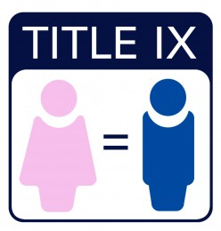 Title IX