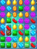 Tips and Tricks for Beating Frosting Levels in Candy Crush Soda Saga