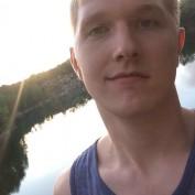 Ty Zachary profile image