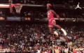 5 Greatest NBA Players of All Time