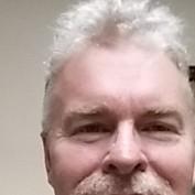 Joel Gibson LPC profile image