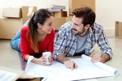 Buying or building a home can be exciting and treacherous at the same time if you don't know what you are getting your finances into