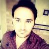 SK Niazi profile image