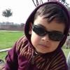 Nighat Abbas profile image