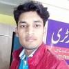 Irfan Godoo profile image
