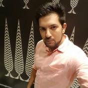 Shashank Mittal profile image