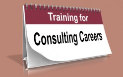 Training for Consulting Careers