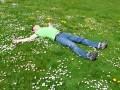 Curing Sleep Apnea